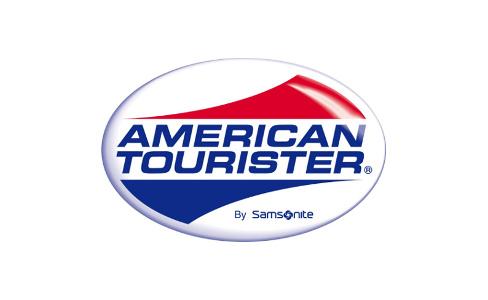 Maletas de Viaje American Tourister