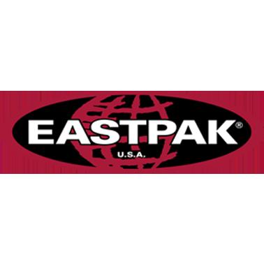 equipaje eastpak
